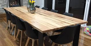lumber furniture author at wood tables