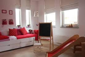 Art Van Bedroom Sets Ikea Sofa Bunk Bed Militariart Com