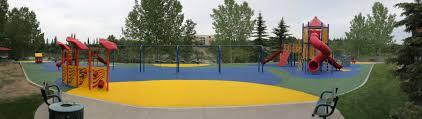 gpi outdoor designs inc custom installations