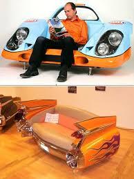 canapé voiture top 35 des canapés et sofas au design original et insolite topito