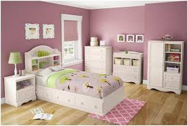 Ashley Childrens Bedroom Furniture by Interior Little Bedroom Furniture Little Girls White