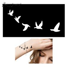 small bird tattoos reviews online shopping small bird tattoos