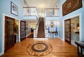 Entry Foyer by Download Home Entryway Monstermathclub Com