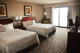 Bedroom Furniture Twin Cities Roseville Mn Perfectly Positioned For A Twin Cities Vacation