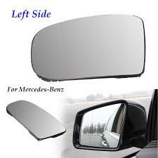 lexus side view mirror motors online buy wholesale w220 side mirror from china w220 side mirror