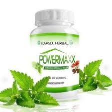 suplement herbal pria kuat perkasa stamina ganda daftar harga