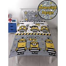 despicable me u0026 minions kids bedrooms price right home
