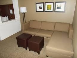 Comfort Suites Omaha Ne Comfort Suites West Omaha Now 76 Was 8 0 Updated 2017