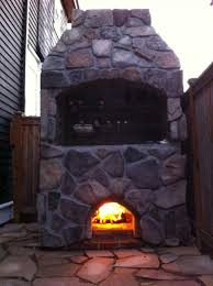 i u0027m going to make this rock bbq pit this summer even if i get
