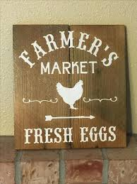 home interior deer pictures farmers market wood sign large embossed farmers market sign home