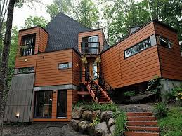 Container Homes Cost To Build Cost Of Building Shipping Container - Sea container home designs