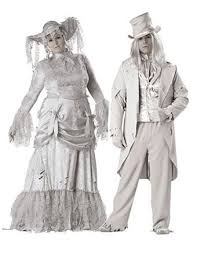 Womens Ghost Halloween Costumes 23 Costumes Images Costumes Men U0027s