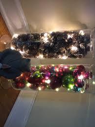 easy diy christmas decoration loversiq