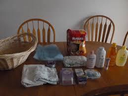 baby shower gift idea bushel of savingsbushel of savings