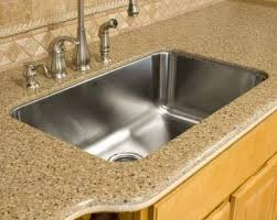 Kitchen Cabinets Wholesale Philadelphia by Shop Kitchen Cabinets Online Wholesale Cabinets And Much More