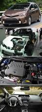 toyota auto company best 25 toyota hybrid ideas on pinterest toyota prius toyota