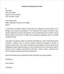 free cover letter template word resume templates word 2007 mdxar