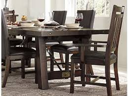 furniture dining room sets dining rooms havertys