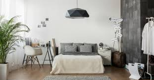 Cool Home Decor Ideas Cool Home Decor Ideas For The Summer Months The New Home
