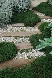 vialetti in ghiaia ghiaia per le punte della decorazione giardino e idee