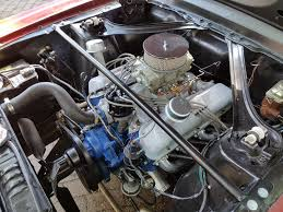 1967 mustang 289 engine 1967 mustang trans am series road race car speed monkey cars