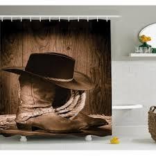 cowboy hat holder wayfair
