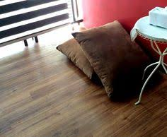 high end resilient flooring markham oak medium design a simple