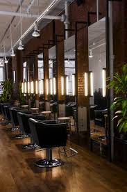 only the highlights salons salon ideas and salon design