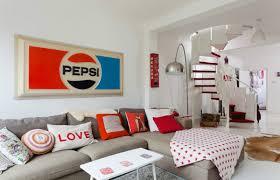 retro home design ideas kchs us kchs us