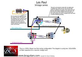 archtop guitar wiring diagrams pert project management example