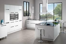 ilot cuisine lapeyre superb modele de cuisine moderne avec ilot 2 une cuisine lapeyre