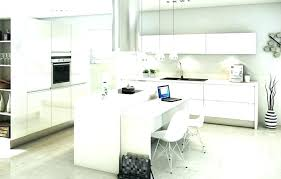 cuisine blanc laqué peindre meuble cuisine laque peinture meuble cuisine blanc laque