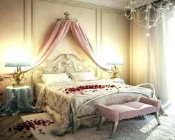 deco romantique pour chambre deco chambre romantique deco chambre adulte moderne deco de chambre