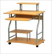 Corner Computer Desk With Storage Office Desk Ikea Office Desks Furniture Small Corner Computer