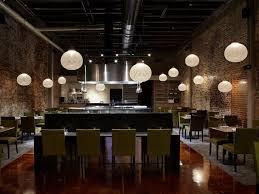 thanksgiving in dc best restaurants near dc u0027s convention center washington dc