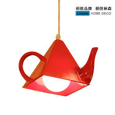 Red Pendant Light by Aisle Lights Entrance Lights Lamp Brief Ceiling Light Lamps