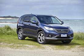 review honda cr v diesel review and first drive