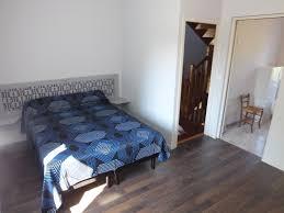 chambres d hotes creuse location chambre d hôtes réf 23g0909 à sainte feyre creuse