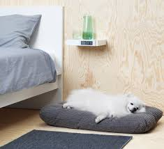 sofas for short people ikea debuts a furniture line for your pets
