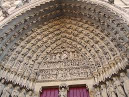 world wondering preview amiens cathedral