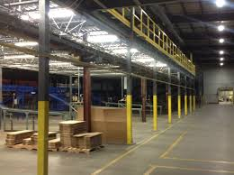 american surplus inc 4 reasons why a mezzanine is right for your