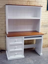 Timber Bookshelf Desks U0026 Bookshelves Granville Timber Furniture Custom Made