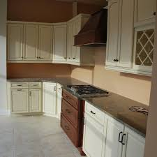 Armstrong Kitchen Cabinets 100 Kitchen Design Norfolk The Element At Ghent Rentals
