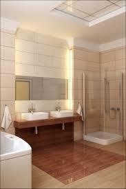 bathroom chrome bathroom spotlights led bathroom vanity light