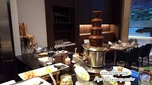 buffet cuisine design จ ดว าเด ด บ ฟเฟ ต ม อค ำ 10 ซ ฟ ด 10 บาร บ ค ว ท pullman