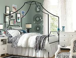 best 25 zebra print bedroom ideas on pinterest zebra stuff
