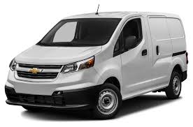nissan cargo minivan best used cargo vans movers delivery service haul moving