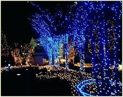 led laser christmas lights christmas lights outdoor therav info