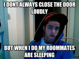 Roommate Memes - roommate memes 100 images it s their fault too imgflip top
