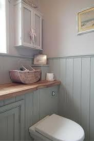 jcpenney bathroom accessories dact us bathroom decor